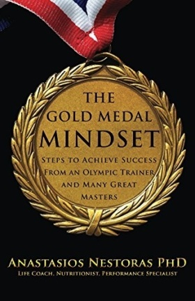 The Gold Medal Mindset